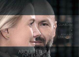 Circuito Arq+Decor Arquitetura-Dinâmica-2-324x235 Home