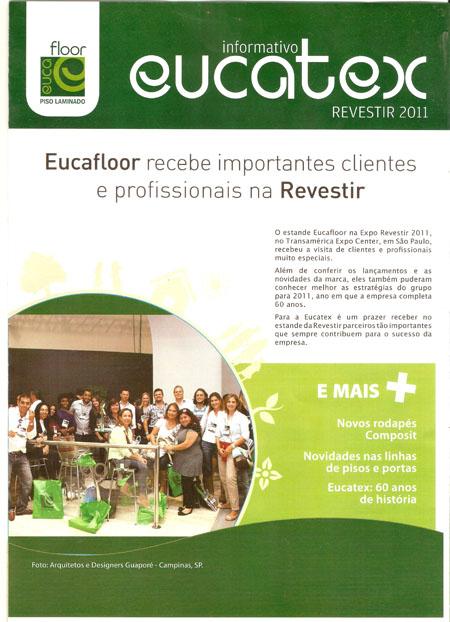 Circuito Arq+Decor Digitalizar0054 Eucatex Revestir 2011 NEWS