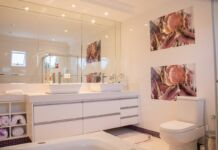 Circuito Arq+Decor Espelhos-sao-verdadeiros-coringas-na-decoracao-218x150 Home