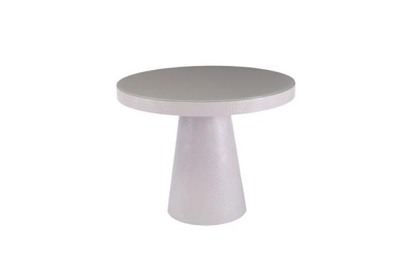 Circuito Arq+Decor Mesa-lateral-Santino Sierra Móveis Gabriel ensina como utilizar mesas na sala de estar DICAS - Produtos e Serviços