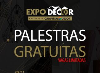 Circuito Arq+Decor PALESTRAS-EXPO-DECOR-324x235 Home
