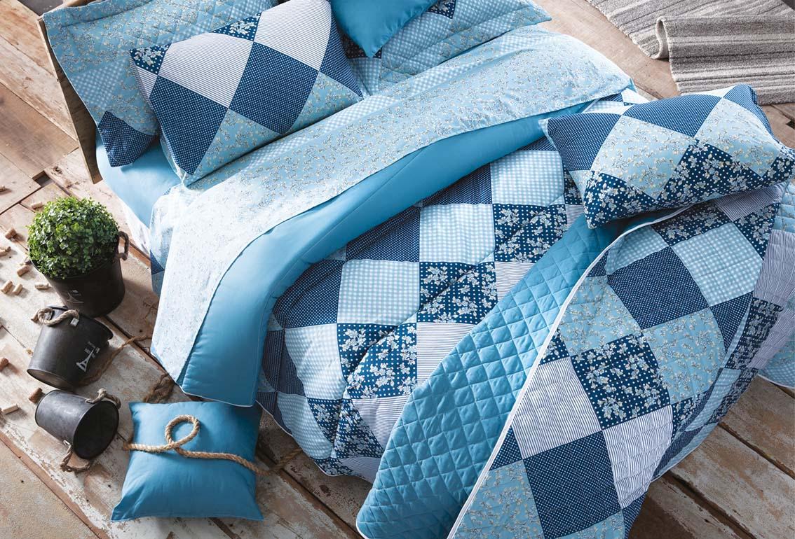 Abup T Xtil 2016 Sultan Circuito Arq Decor -> Abup Textil