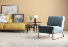 Circuito Arq+Decor Vibra-Hexa-Amarelo-218x150 Home