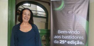 Circuito Arq+Decor apresentacao-campinas-decor-2020-a-imprensa-324x160 Home