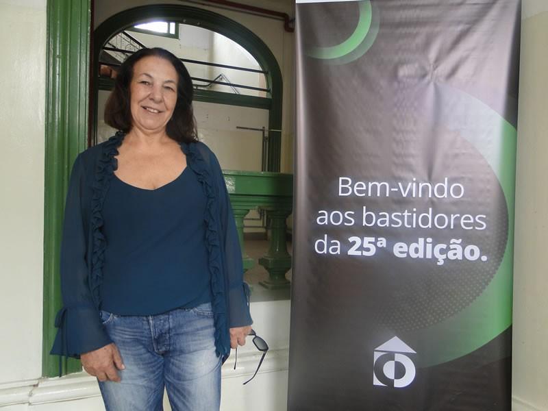 Circuito Arq+Decor apresentacao-campinas-decor-2020-a-imprensa Apresentação  Campinas Decor 2020 a imprensa CIRCUITANDO