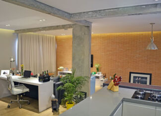 Circuito ARQ+DECOR brita-arquitetura-324x235 Home