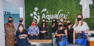Circuito Arq+Decor capa-Cafe-da-tarde-inaugura-evento-presencial-na-Aqualax-324x160 Home
