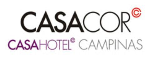 Circuito Arq+Decor casa-cor Casa Cor e Casa Hotel Campinas 2010 no Royal Palm Plaza EM DESTAQUE