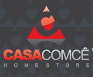 Circuito Arq+Decor casacomce Home