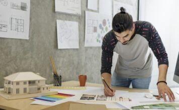 Cenário muda tendências no mercado de design de interiores e inovação.