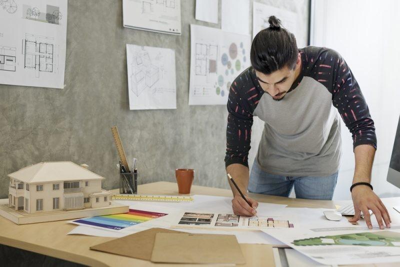 Circuito Arq+Decor design-de-interiores-e-inovacao Cenário muda tendências no mercado de design de interiores e inovação NEWS