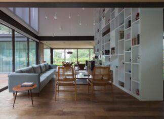 Circuito ARQ+DECOR dmv-arquitetos-03-324x235 Home