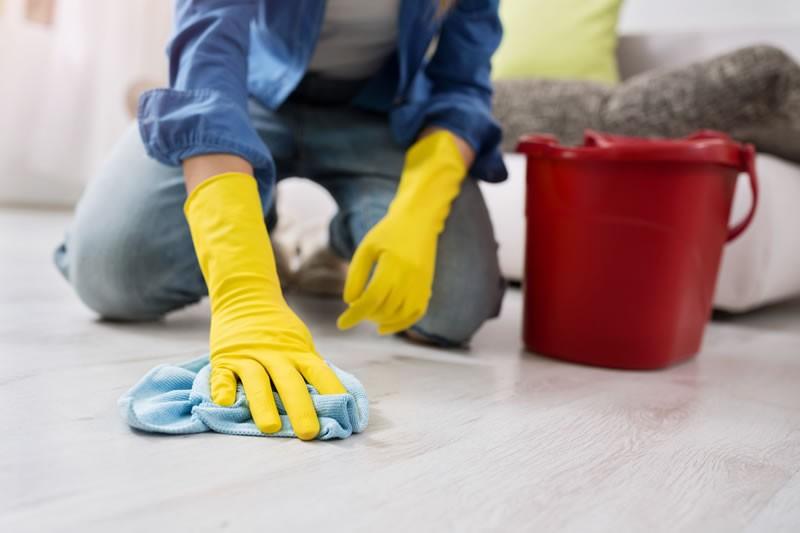 Circuito Arq+Decor estilop_strip_101411_0 Como manter a casa perfumada após a limpeza? DICAS - Produtos e Serviços