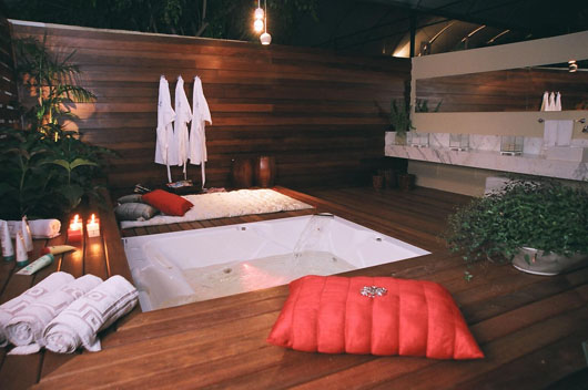 Circuito Arq+Decor foto51 Conheça o trabalho da arquiteta Ines Scisci Maciel PROJETOS