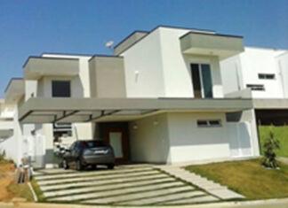 Circuito Arq+Decor giovana-carvalho-arquitetura-324x235 Home