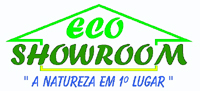Circuito Arq+Decor logo_novo_fundo_branco TILÉGO - Tijolos Modulares Ecológicos DICAS - Produtos e Serviços