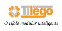 Circuito Arq+Decor logo_tilego TILÉGO - Tijolos Modulares Ecológicos DICAS - Produtos e Serviços