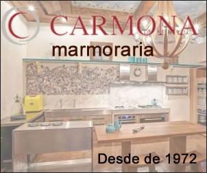 Circuito Arq+Decor marmoraria-carmona-1 Home