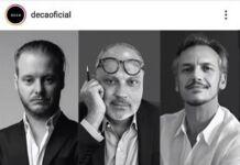 Circuito Arq+Decor midias-sociais-para-arquitetos-1-218x150 Home