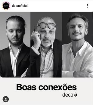 Circuito Arq+Decor midias-sociais-para-arquitetos-1 Diário Deca apresenta programação especial nas mídias sociais para arquitetos e parceiros DICAS - Produtos e Serviços Featured