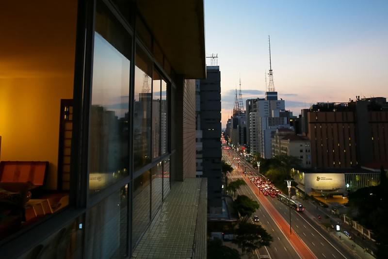 Circuito Arq+Decor mm18-arquitetura-02 MM18 Arquitetura reforma apto dos anos 60 na Avenida Paulista (SP) PROJETOS
