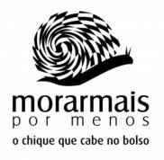 Circuito Arq+Decor morar-mais-por-menos2-182x178 Morar Mais Por Menos Curitiba EM DESTAQUE