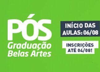 Circuito Arq+Decor pos-graduacao-belas-artes-324x235 Home