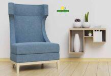 Circuito Arq+Decor pos-obra-como-limpar-218x150 Home