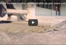 Circuito ARQ+DECOR reforma-sem-quebra-quebra-218x150 Home
