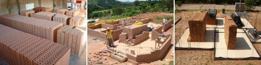 Circuito Arq+Decor tijolo-1 TILÉGO - Tijolos Modulares Ecológicos DICAS - Produtos e Serviços