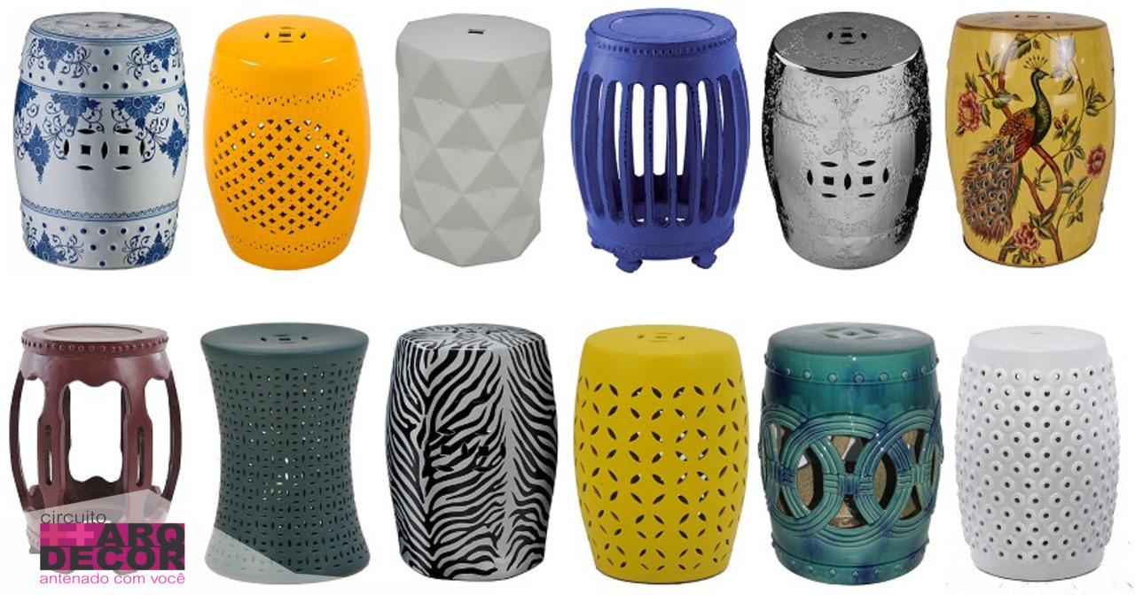 Circuito Arq+Decor unnamed78 Elegancy Design apresenta os novos modelos de GardenSeat DICAS - Produtos e Serviços